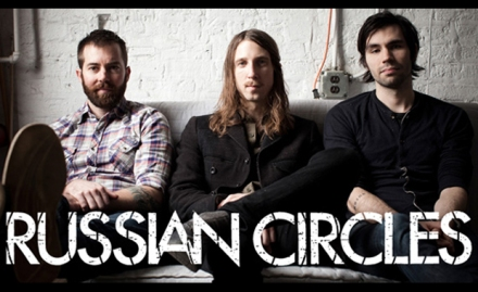 RussianCircles_WP_featimg
