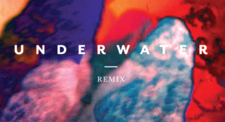 Underwater Remix